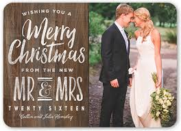 two photo holiday cards shutterfly