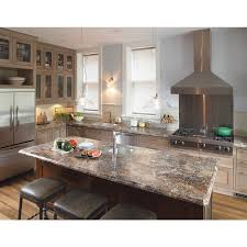 Formica Kitchen Cabinets by Formica Brand Laminate Antique Mascarello 180fx Radiance Laminate