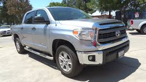 fresno lexus pre owned new and used toyota tundra for sale in fresno ca u s news
