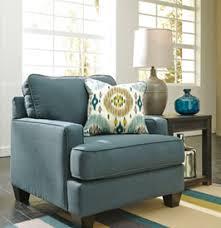 livingroom calgary furniture calgary living room furniture calgary furniture