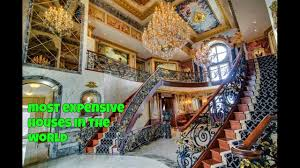 beautiful most expensive house in the world houses ideas