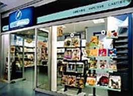 bureau tabac pau mag presse aux 6 clopes bureau de tabac 7 place bascule 31770