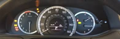 reset maintenance light honda accord how to reset the oil life light on a 2012 2015 honda accord how to