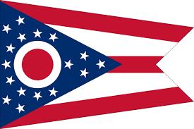 Clemson Flags Ohio State Flag Flagnations