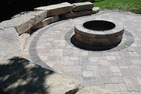 interior how to lay brick pavers paver patio images unilock