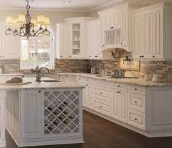 white kitchen cabinets raised panel tahoe white kitchen cabinet