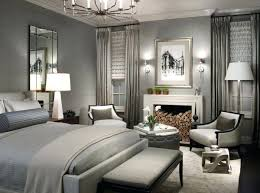 chambre color deco feng shui view in gallery color scheme of the bedroom achieves
