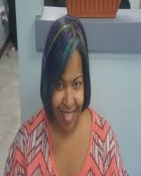 dominican hair salon charlotte nc caribbean queen beauty salon
