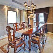 dining room wainscoting ideas 57 inspirational dining room ideas pictures love home designs