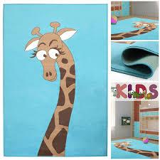 teppich kinderzimmer teppich kinderzimmer gunstig teppich kaufen auf kelim teppiche und