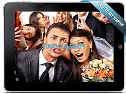 How Much Does It Cost To Rent A Photo Booth D I Y Photobooth Using An Ipad 4 Steps