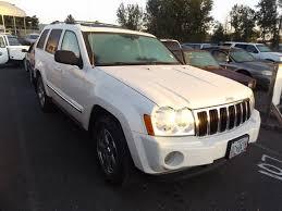 2005 jeep grand 2005 jeep grand speeds auto auctions