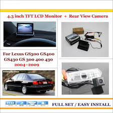 lexus gs430 price new compare prices on lexus gs430 lcd online shopping buy low price