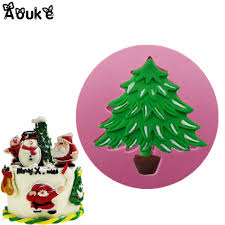christmas cookies shape promotion shop for promotional christmas