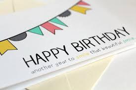 birthday card designs 35 funny u0026 cute examples jayce o yesta