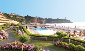 plage de la chambre d amour location vacances à biarritz réservation en été hiver