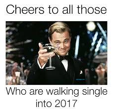 funny meme for 2017 ft leonardo dicaprio gap ba gap