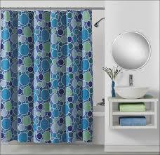 Amazon Kitchen Curtains by Kitchen Kitchen Curtains Modern Kitchen Curtains Kitchen Curtain
