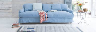 slipcovers for sofas with loose cushions loose cover sofas sofas with removable covers loaf