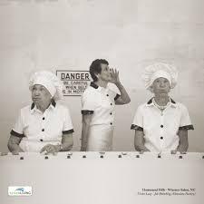 senior living communities create pop culture calendar u2013 aarp