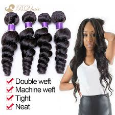 hair extension sale 6a miss peruvian hair wave 4pcs lot