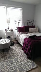 Modern Chic Bedroom by Bedroom Burgundy Bedroom Ideas Burgundy And Gold Bedroom Ideas