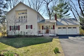 107 buckingham dr ramsey nj 07446 recently sold trulia