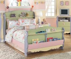 Best Kids Zone Images On Pinterest Kids Zone  Beds And - Ashley furniture kids beds