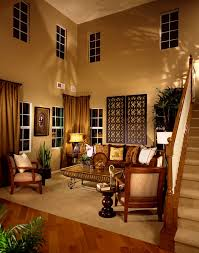 apartments comely semi formal living room furniture design ideas