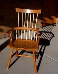 Legacy Chair 65 Best Windsor Chairs Images On Pinterest Windsor Chairs
