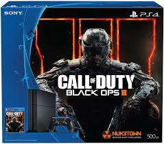 target scam 2017 black friday wii u amazon com sony playstation 4 500gb bundle with call of duty
