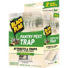 house pest control insect repellents u0026 traps insect u0026 pest control the home depot