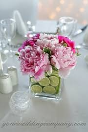 wedding centerpiece wedding centerpiece ideas reception table centerpieces diy designs