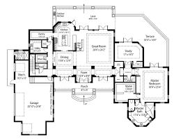 custom villa nassau bahamas energy smart home plans