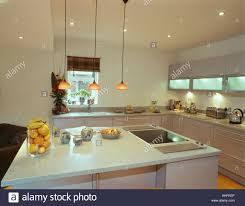 lights for over kitchen island kitchen halogen kitchen lighting incredible on and pendant lights