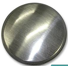 Kitchen Sink Tap Hole Blanking Plug Cover Plate Disk Amazoncouk - Kitchen sink hole cover