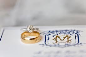 dallas wedding band dallas wedding photographer fields photography oval cut