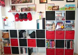 clothing storage ideas for small bedrooms small bedroom clothes storage ideas small bedroom clothes storage