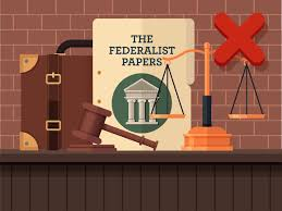 block quote legal citation 4 ways to cite the federalist papers wikihow