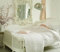 french word for bedroom best image of french word for bedroom milan conley journal