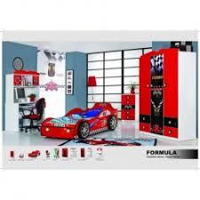 armoire chambre d enfant chambre d enfant 6 12ans panel meuble magasin de meubles en ligne