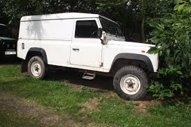 90s land rover for sale second hand land rover defender 110 defender turbo dies for sale