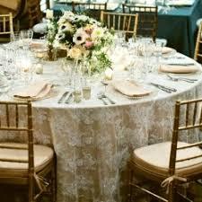 table linens for weddings frasier
