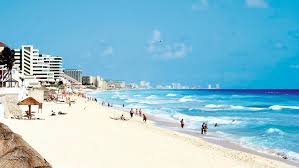 last minute holidays to cancun 2017 2018 thomson now tui
