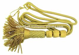 clergy cords clergy cord religious cross hanging cords bishop pectoral tassel