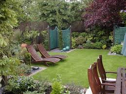 Designs For Garden Furniture by Every Garden Landscape Design U2013 A Living Organism Requires