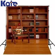 Bookshelf Chair Chair Photography Promotion Shop For Promotional Chair Photography