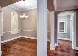 Home Design St George Utah by Hb Flooring St George Flooring Utah Floor Carpet U0026 Remodel
