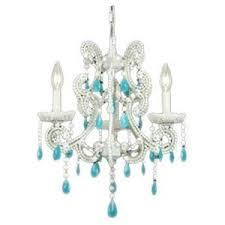 blue crystal chandelier light blue chandelier crystals chandelier gallery