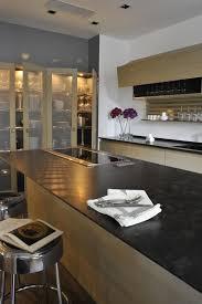le cuisine moderne top cucine ikea recente awesome la cuisine moderne gallery design